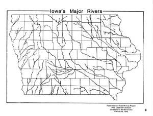 Iowa's Major Rivers-icon.jpg (41015 bytes)