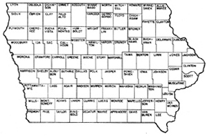 Iowa Counties-icon.jpg (36887 bytes)
