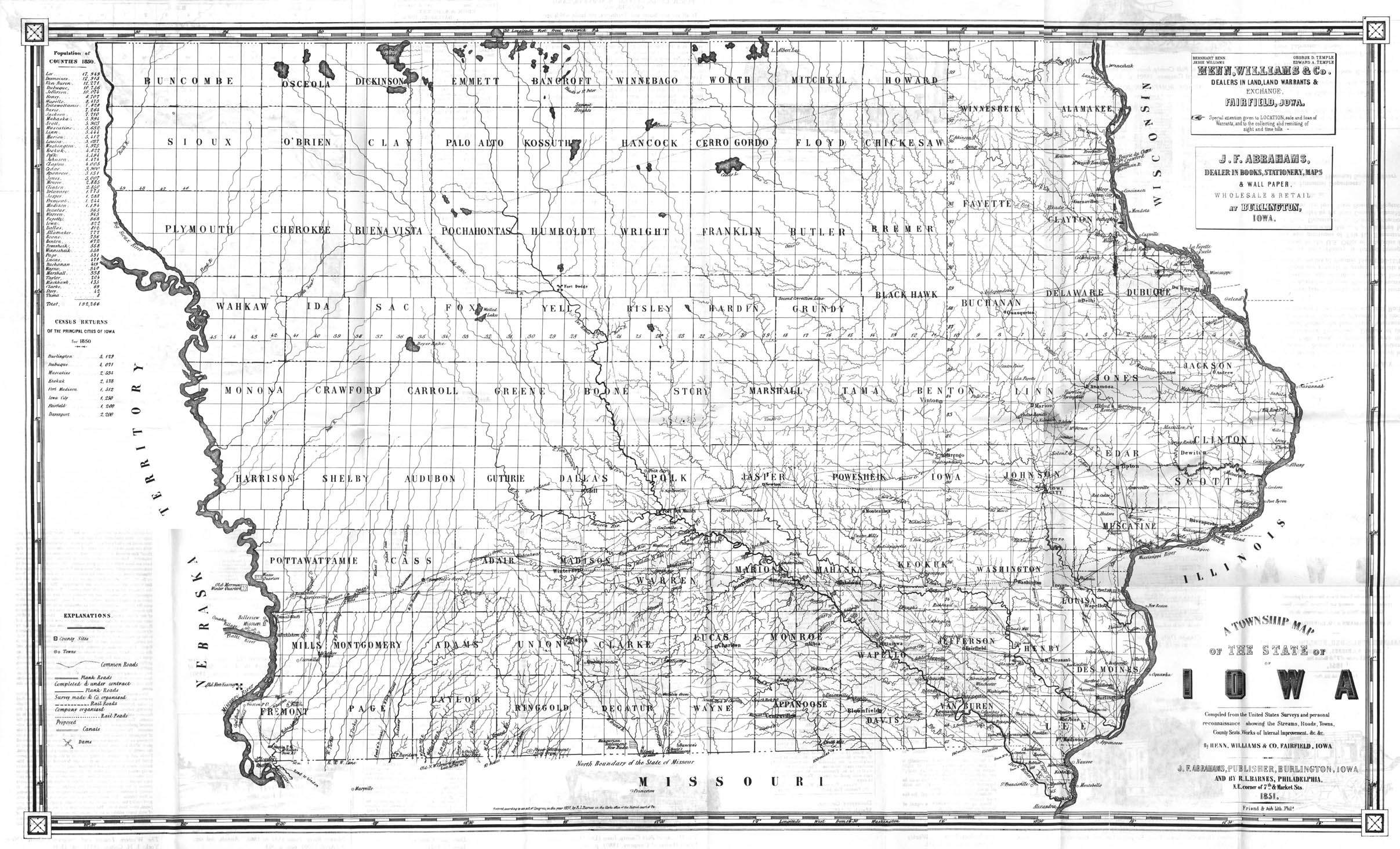 picture relating to Printable Map of Iowa identify Web-site Map/sitemap.htm